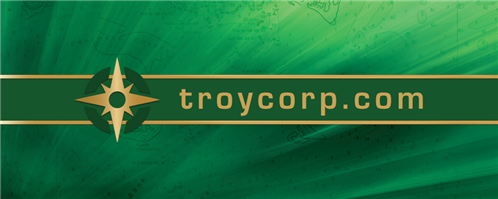 Troy Siam Co., Ltd.'s banner