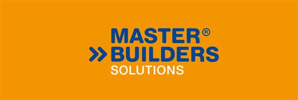 Master Builders Solutions (Thailand) Limited's Bænnexr̒ k̄hxng