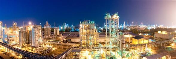 HMC Polymers Co., Ltd.'s Bænnexr̒ k̄hxng
