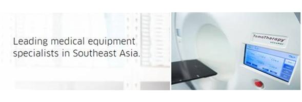 Transmedic (Thailand) Co., Ltd.'s Bænnexr̒ k̄hxng