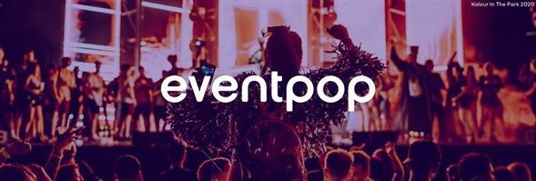 EVENT POP CO., LTD.'s Bænnexr̒ k̄hxng