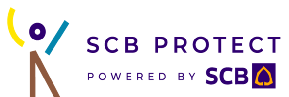 SCB PROTECT CO., LTD.'s Bænnexr̒ k̄hxng