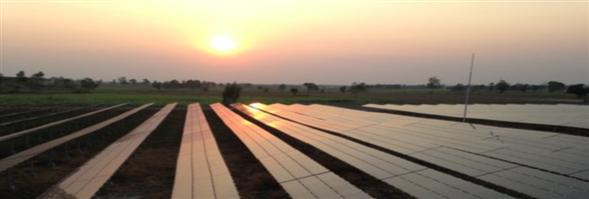 Symbior Solar Ltd./บริษัท ซิมไบโอร์ โซลาร์ จำกัด's banner