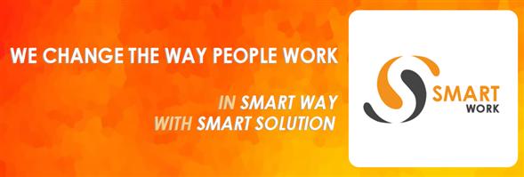 Smartwork Solution/บริษัท สมาร์ทเวิร์ค โซลูชั่น จำกัด's Bænnexr̒ k̄hxng