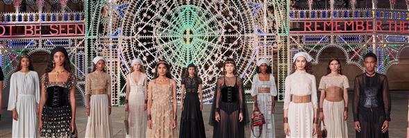 Christian Dior (Thailand) Co., Ltd.'s banner