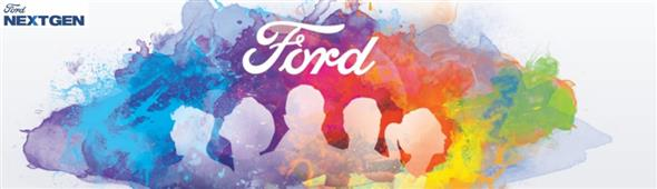 Ford Sales and Services (Thailand) Co., Ltd.'s banner