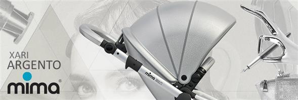 Mima Design Ltd.'s banner