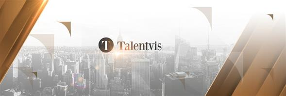 TALENTVIS RECRUITMENT (THAILAND) CO., LTD.'s banner