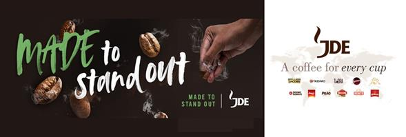 JACOBS DOUWE EGBERTS TH Ltd.'s banner
