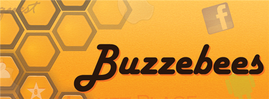 Buzzebees Co., Ltd.'s banner