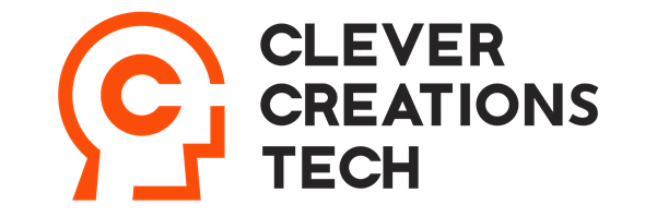 Clever Creations Tech Co., Ltd.'s banner