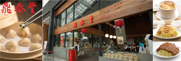 Taster Food (Thailand) Co., Ltd's banner
