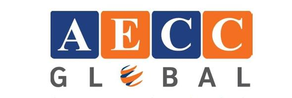 AECC GLOBAL LIMITED's banner
