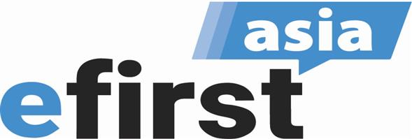 Efirst Asia (Thailand) Co., Ltd.'s banner