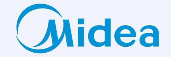 Midea Refrigeration Equipment (Thailand) Co., Ltd.'s banner