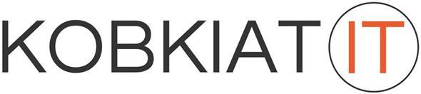 Kobkiat Global Co., Ltd.'s banner