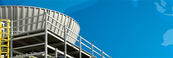 Seagull Cooling Technologies (Asia Pacific) Sdn Bhd's banner