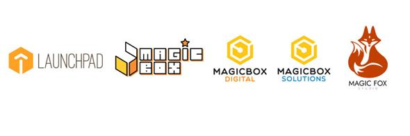 Magic Box Digital Co., Ltd.'s banner