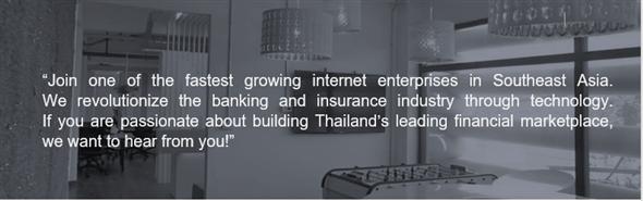Rabbit Internet Co., Ltd.'s banner