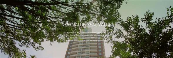 Nomura Real Estate (Thailand) Co., Ltd.'s banner