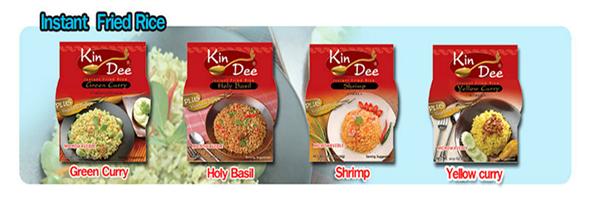 JD FOOD PUBLIC COMPANY LIMITED (HEAD OFFICE)/บริษัท เจดีฟู้ด จำกัด (มหาชน)'s banner