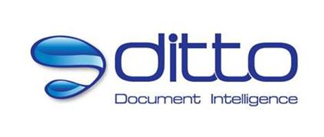 Ditto (Thailand) Public Company Limited's banner