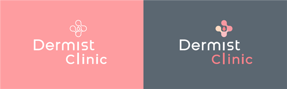 DermistClinic's banner