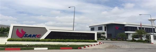 Sak Chaisidhi Co., Ltd./บริษัท ศักดิ์ไชยสิทธิ จำกัด's banner
