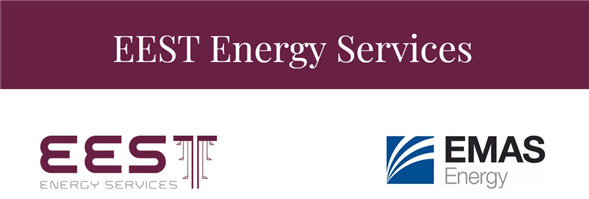 Emas Energy Services (Thailand) Ltd.'s banner