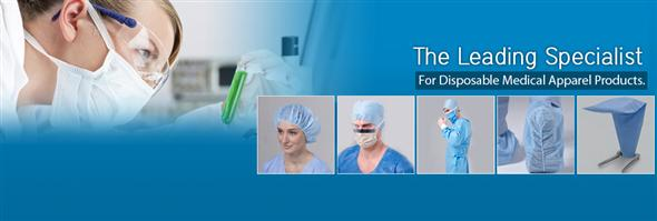 Thai Hospital Products Co., Ltd./บริษัท ไทยฮอสพิทอล โปรดักส์ จำกัด's banner