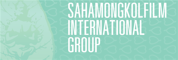 Sahamongkolfilm International Co., Ltd.'s banner