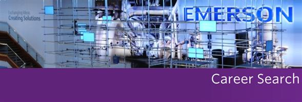 Emerson (Thailand) Ltd.'s banner