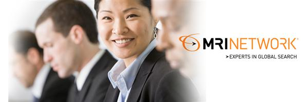 MRI Worldwide Recruitment (Thailand) Ltd.'s banner