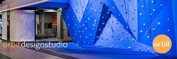 Orbit Design Co., Ltd.'s banner