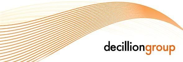 Bottomline Technologies Co., Ltd's banner