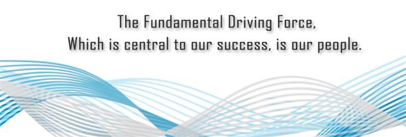 Infinite Development Expert Association Ltd.'s banner