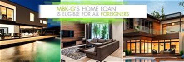 M B K Guarantee Co., Ltd.'s Bænnexr̒ k̄hxng