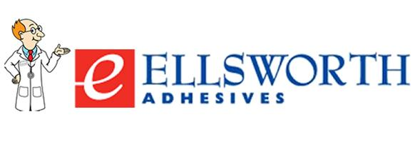 Ellsworth Adhesives (Thailand) Limited's Bænnexr̒ k̄hxng