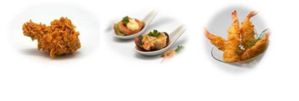 Food Coatings International Limited (FCI)'s banner