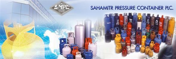 Sahamitr Pressure Container Public Co., Ltd.'s banner