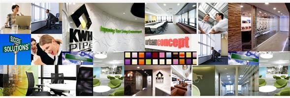 Urban Concept Co., Ltd.'s Bænnexr̒ k̄hxng