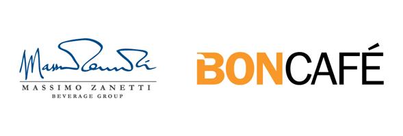 Boncafe (Thailand) Ltd.'s banner