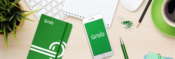 GRABTAXI (THAILAND) CO., LTD.'s banner