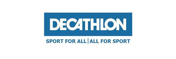 Decathlon (Thailand) Company Limited's banner