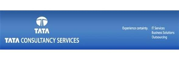 Tata Consultancy Services (Thailand) Limited's banner