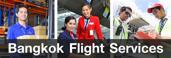 Worldwide Flight Services Bangkok Air Ground Handling Co., Ltd.'s banner