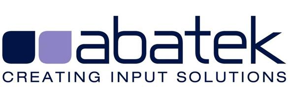 Abatek (Asia) Public Company Limited's banner
