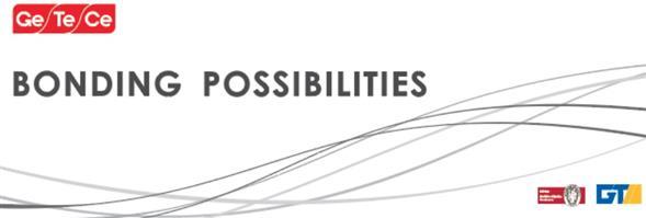 GeTeCe Co., Ltd.'s banner