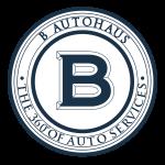 B AUTOHAUS CO., LTD./บริษัท  บี ออโต้ฮาวส์  จำกัด