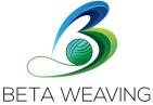 BETA WEAVING FACTORY CO., LTD.